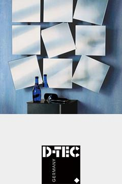 D-Tec Industriedesign
