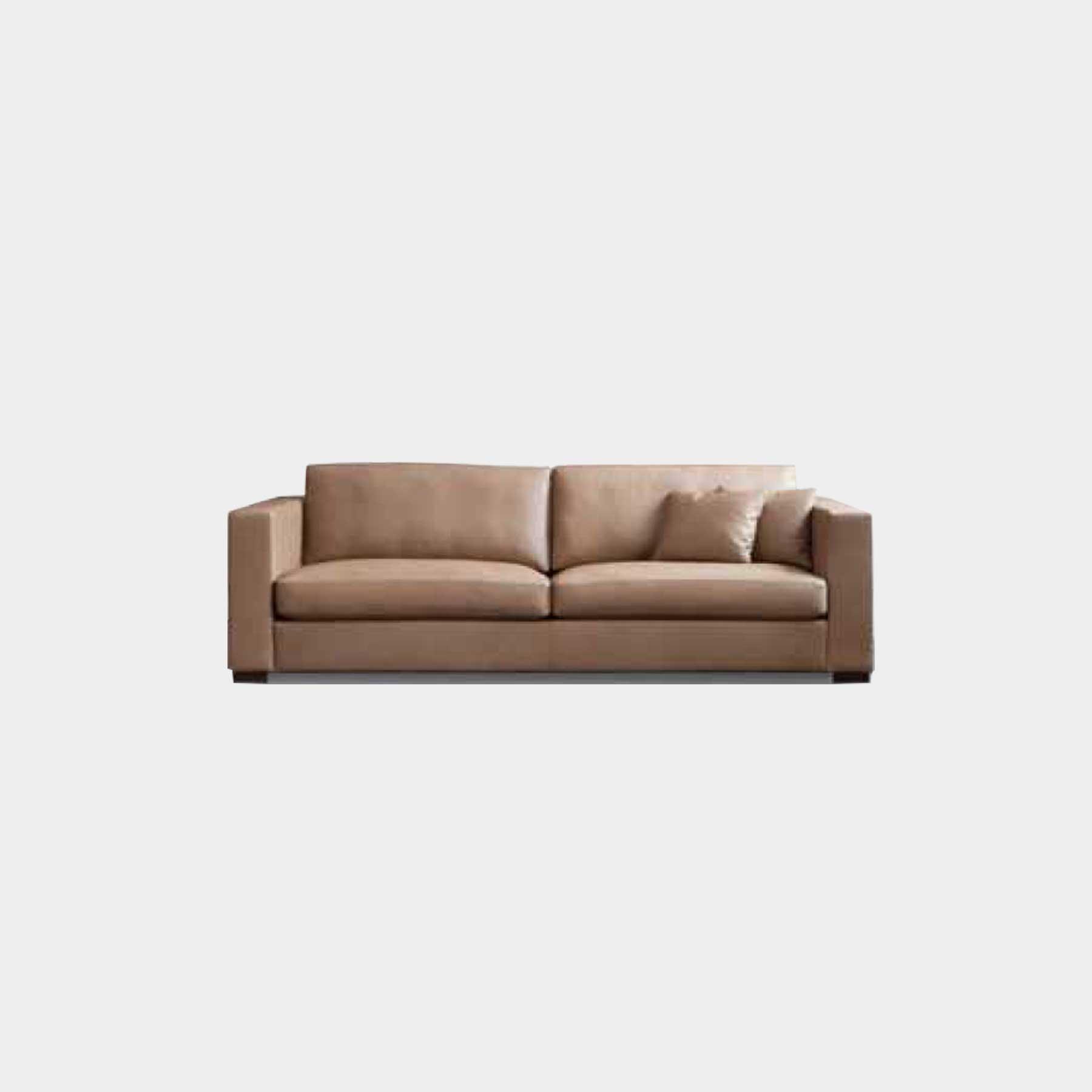 bielefelder werkstätten sofa inspiration typ 4 online kaufen | zawoh, Hause deko