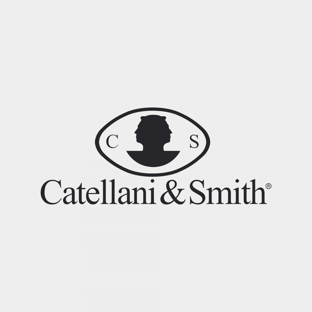 Catellani & Smith Logo