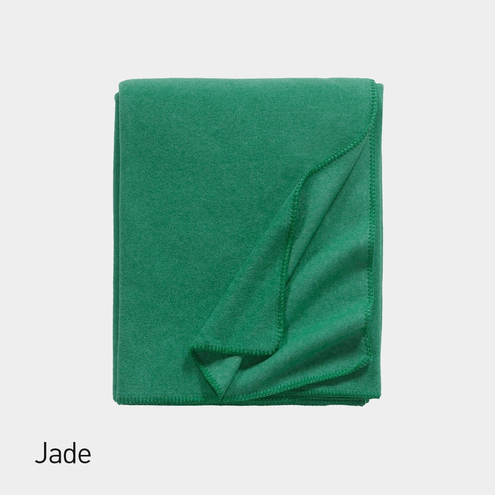Eagle Products Tony Plaid Jade