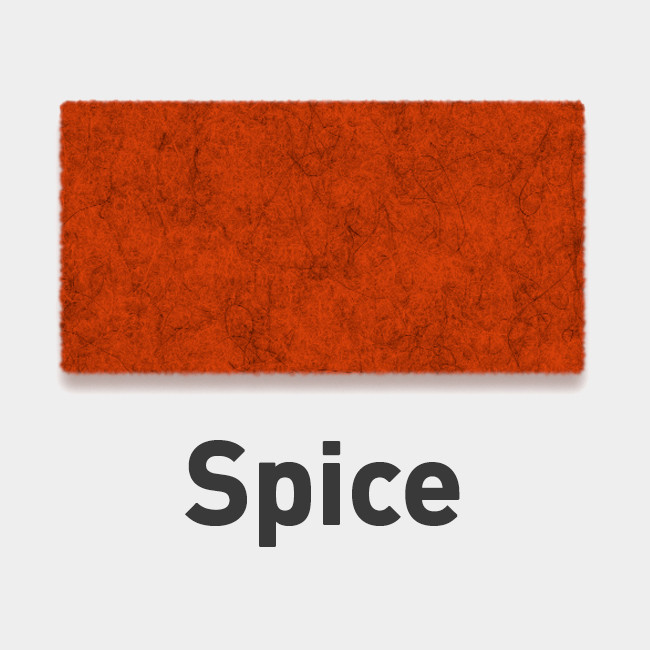 Hey Sign 70/ Spice
