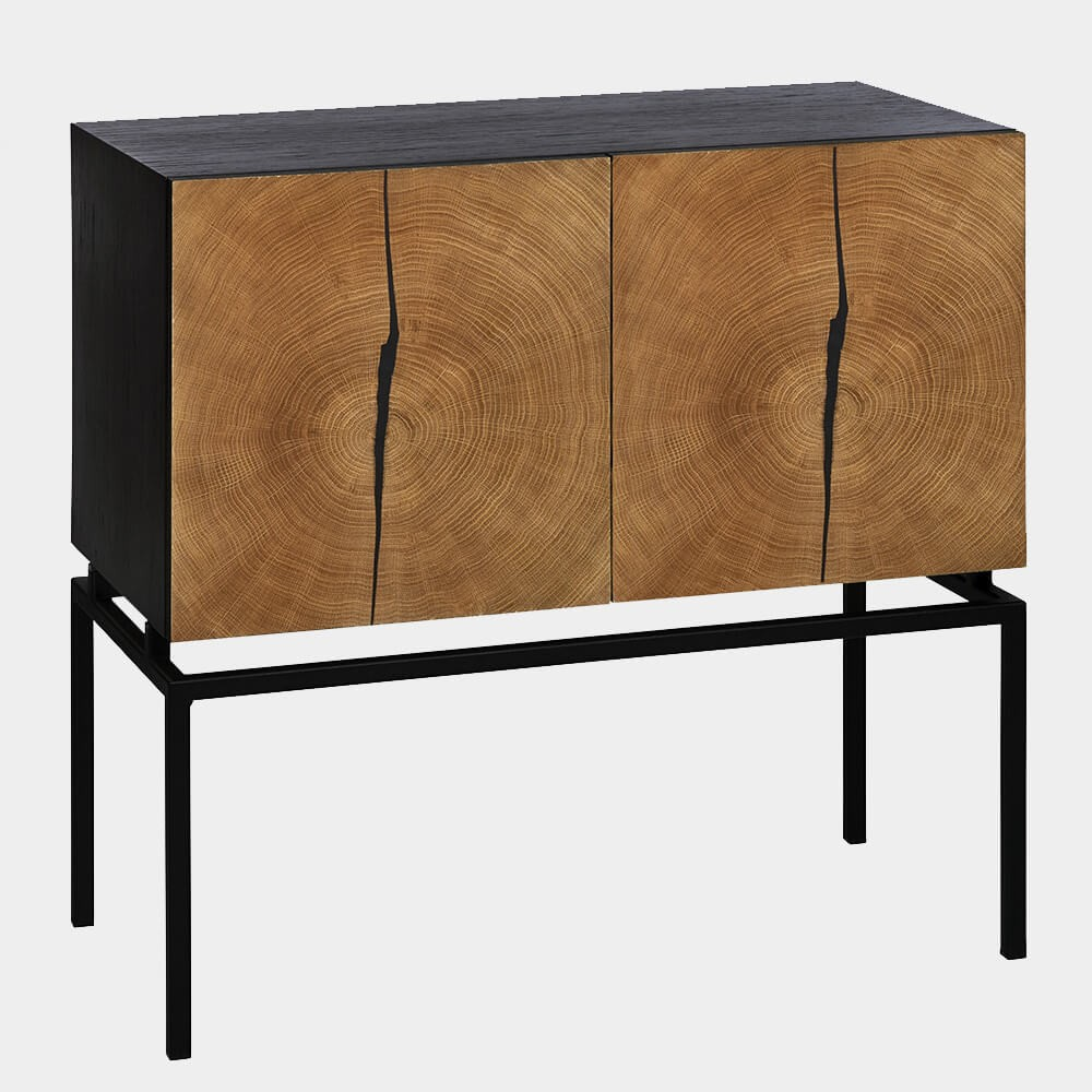 lambert kay sideboard online kaufen zawoh. Black Bedroom Furniture Sets. Home Design Ideas