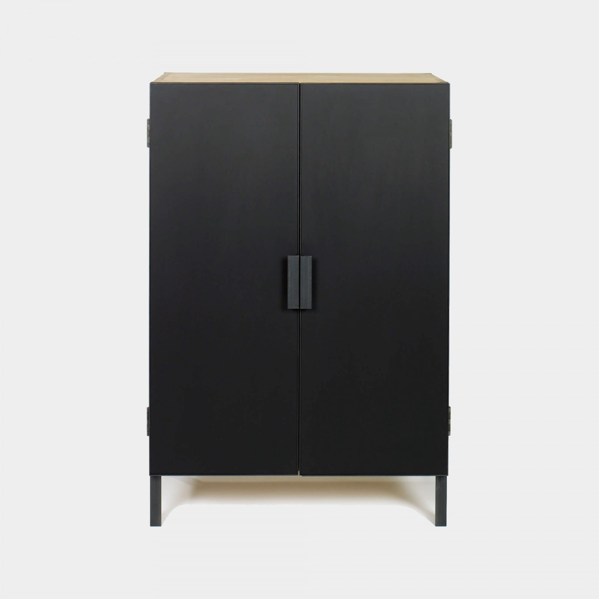 Lambert Stanley Highboard