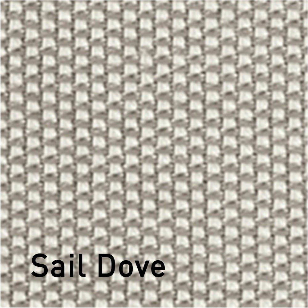 Stoff Sail Dove