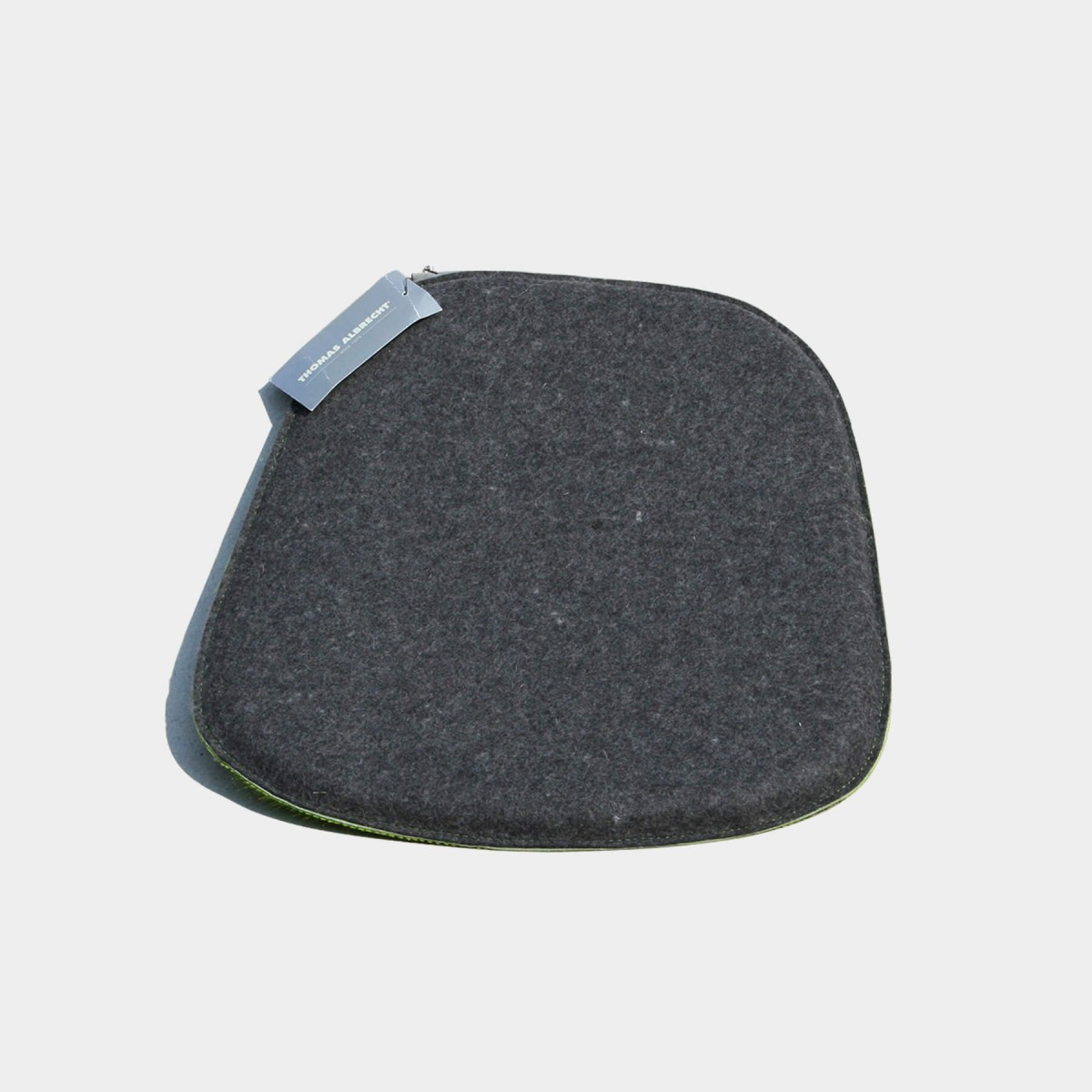 Kuhfell farbig exklusives kuhfell schwarz gefrbt x cm for Vitra imitat