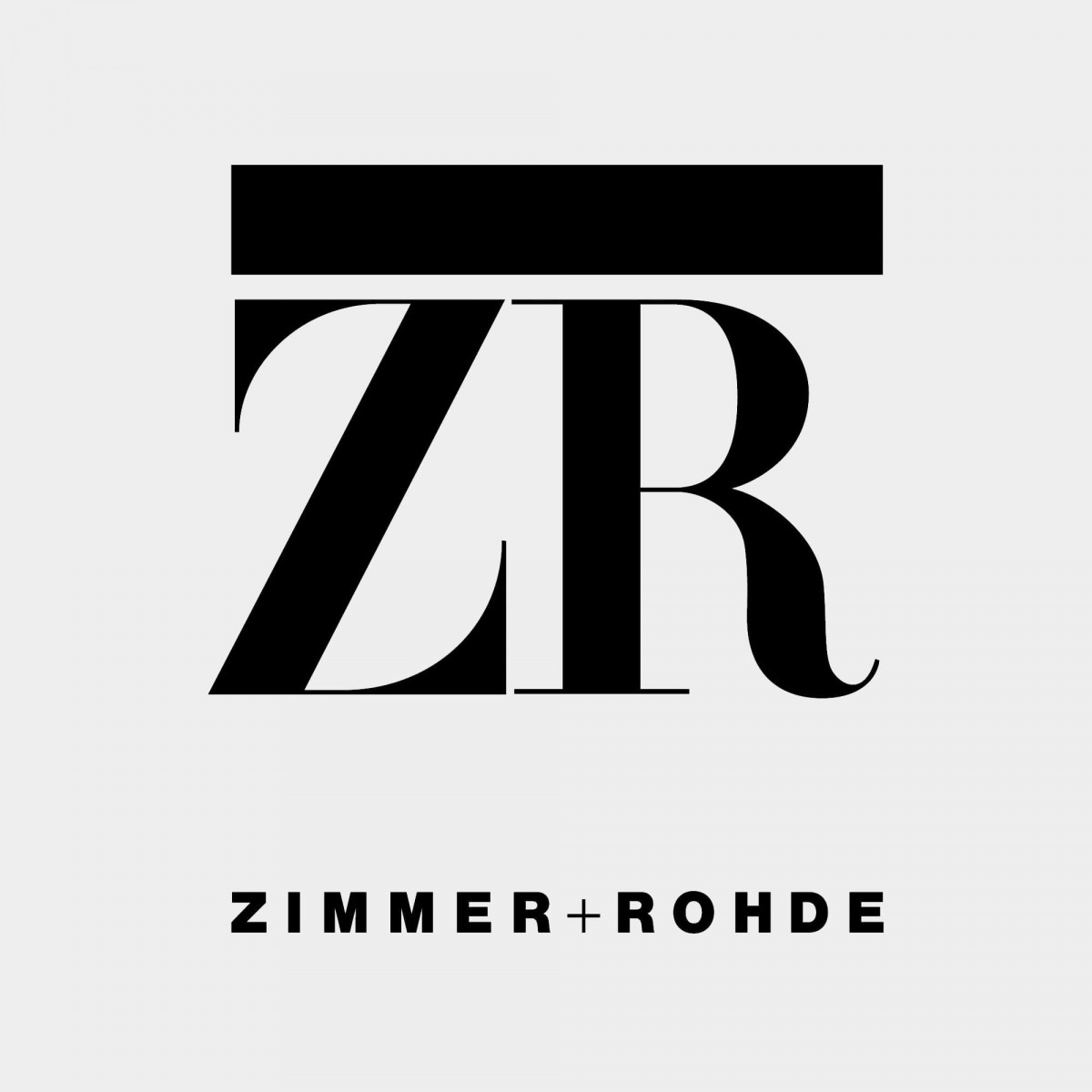 Zimmer + Rohde Stoffe