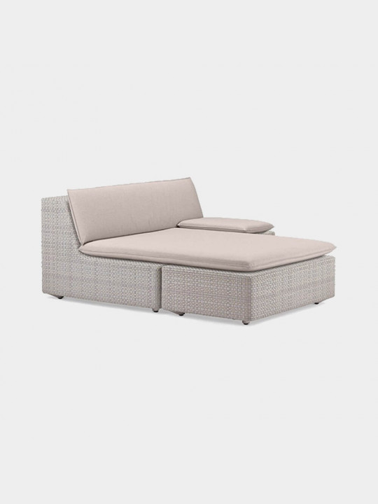 Loungemöbel Outdoor & Indoor online kaufen | Zawoh