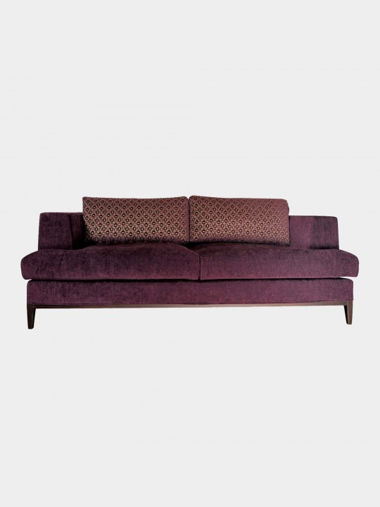 Zimmer + Rohde Big Family Sofa 250cm