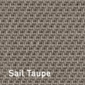 Stoff Sail Taupe