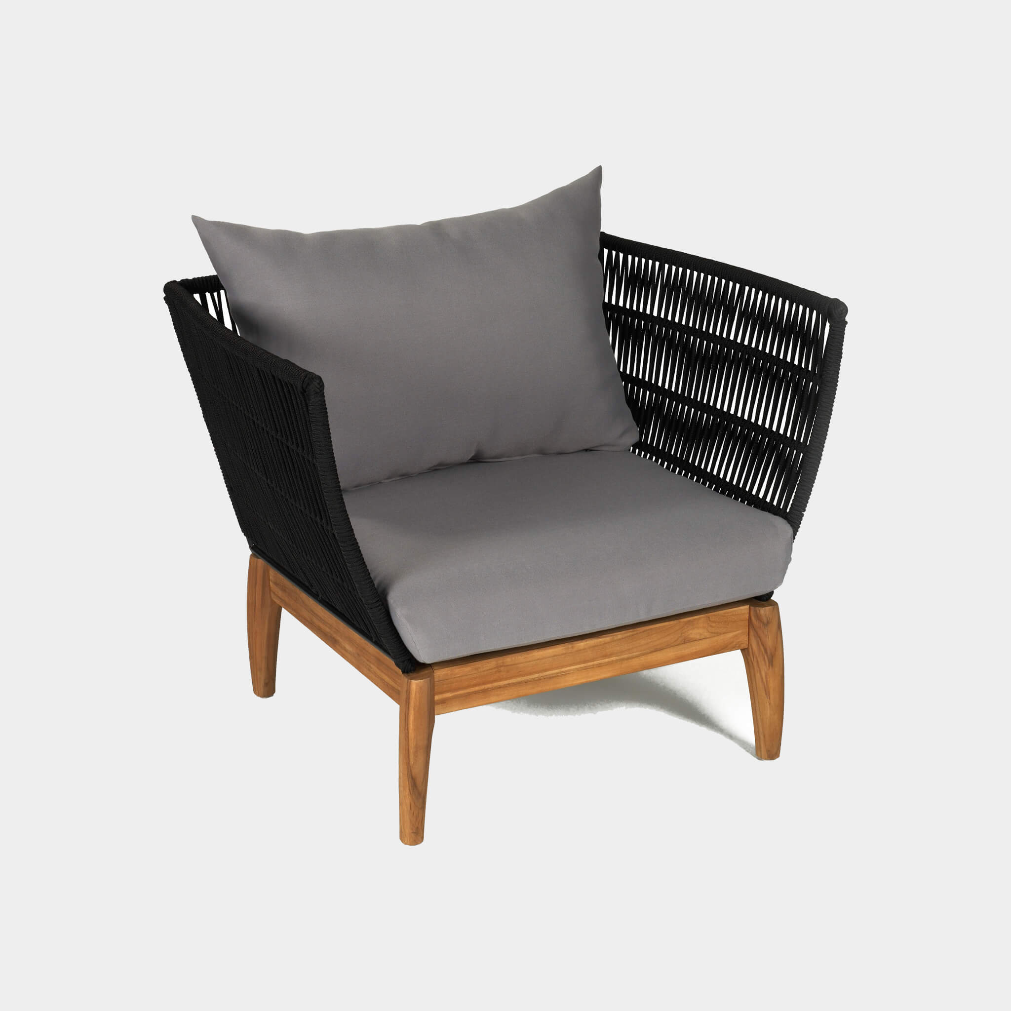 stressless sessel selbst beziehen williamflooring. Black Bedroom Furniture Sets. Home Design Ideas