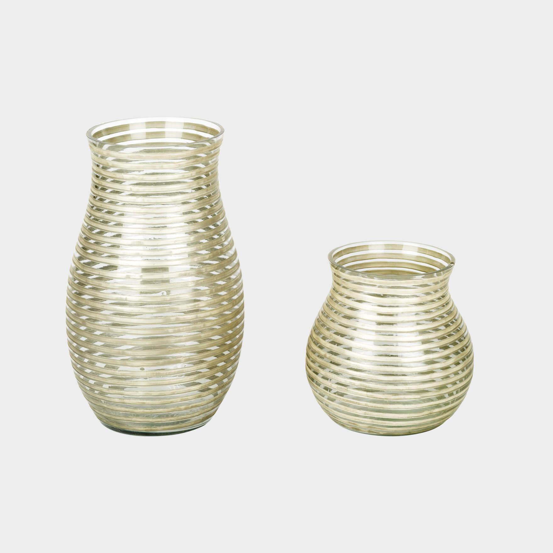 Bodenvase Kaufen Deko Vasen Bodenvasen Zawoh