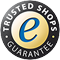 Zawoh - Trusted Shops